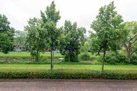 Boergoensevliet 183-B, Rotterdam