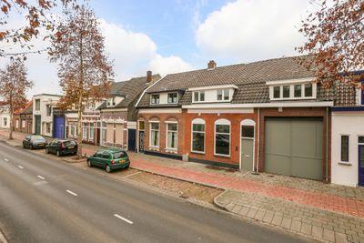 Boutershemstraat 16, Bergen Op Zoom