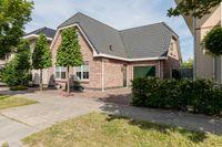 Kompas 17, Almere