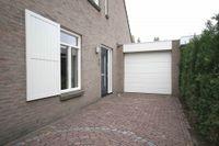 Gildelaan 82, Hilvarenbeek