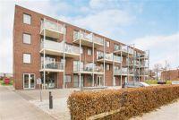 Chagallweg 34, Almere