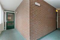 Hogestraat 7, Dinxperlo
