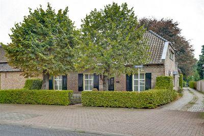 Dorpsstraat 74, Lieshout