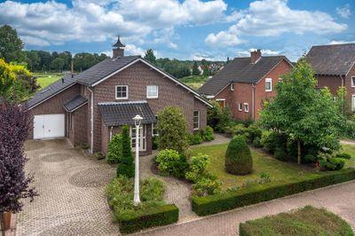 Straelseweg 648, Venlo