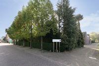 Kruisstraat 39, Rosmalen