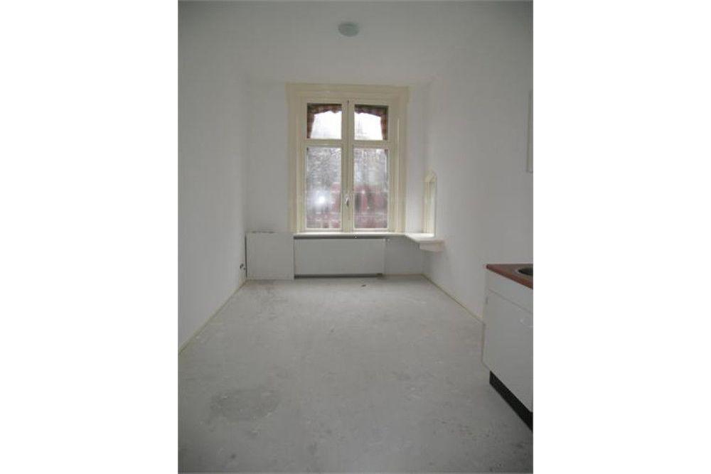 Huis huren in Groningen - Bekijk 250 huurwoningen