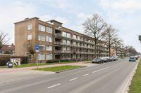 Burgemeester Norbruislaan 296, Utrecht