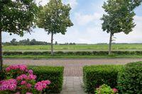 Parallelweg 16, Sint-maartensdijk