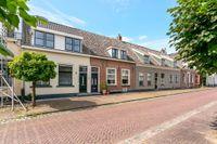 Voorstraat 66, Asperen