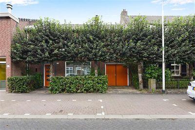 Hasseltstraat 80b, Tilburg