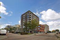 Lasserstraat 240, Leiden