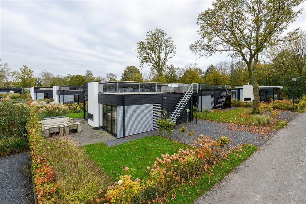 Varelseweg 211-34, Hulshorst