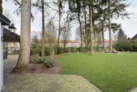 Dr. de Visserstraat 21, Veenendaal