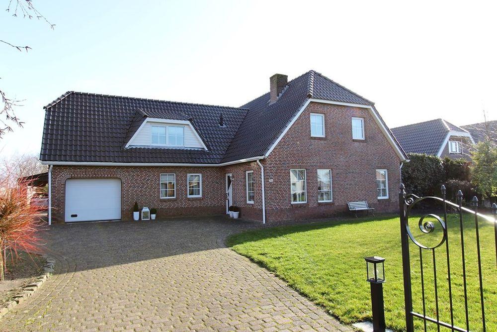 Oude Dordsedijk 45, Klazienaveen