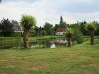 't Schoman 0-ong, Diepenheim