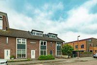 Gerard Walschaphove 37, Nieuwegein