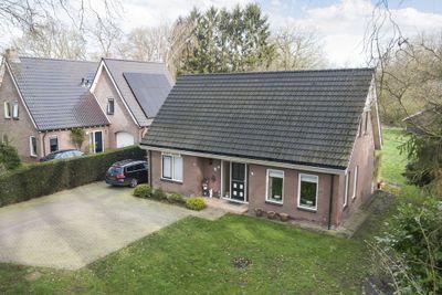 Vaartweg 80, Nieuw-amsterdam