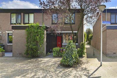 Eschweilerhof 11, Eindhoven