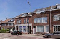 Heesbergstraat 43, Heerlen