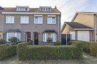 Leharstraat 11, Tilburg