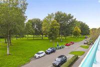 Ebenezer Howardpark 12, Almere