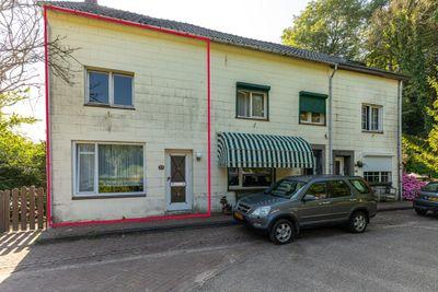 Geuldalweg 24, Meerssen