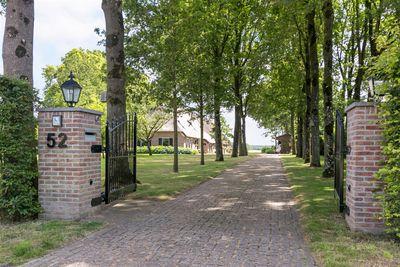 Oosteinde 52, Wapserveen