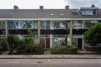 Abeelweg 298, Rotterdam