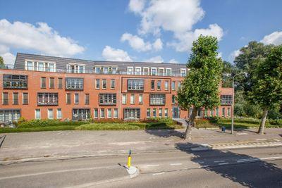 Amsterdamseweg 293, Amstelveen