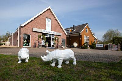 Bovendijk 8789, Wateringen