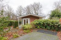Sportparkweg 14-206, Laren