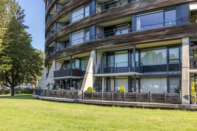Tinnegietersdreef 48-B, Maastricht
