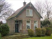 Herenweg 8, Oosterzee