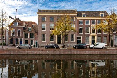 Lange Haven 103, Schiedam