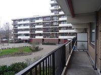 Hammarskjoldlaan, Rijswijk