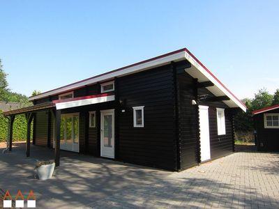 Plaggenweg, Harderwijk