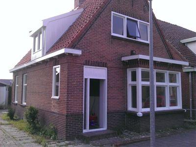 Eemsstraat, Winschoten