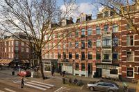 Ceintuurbaan 239-bel, Amsterdam