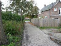 Schoolstraat 0-ong, Hellevoetsluis