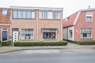 Ekersdijk 55, Enschede