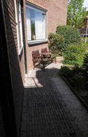 Willem van den Berghstraat 4, 's-heerenberg