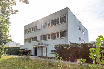 Schipluidenlaan 55, Tilburg