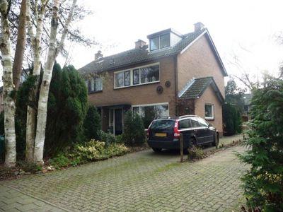 Drakenburgerweg 41, Baarn