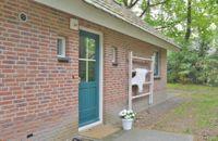 Hof van Halenweg 2-24, Hooghalen