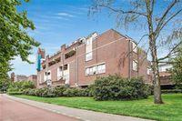Braak 10, Veldhoven