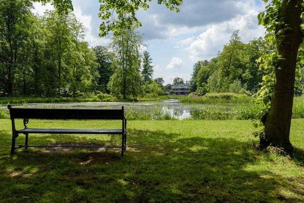 Franse Kampweg, s-Graveland