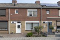 Willem Alexanderstraat 3, Velden