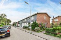Geraniumstraat 30, Aalsmeer