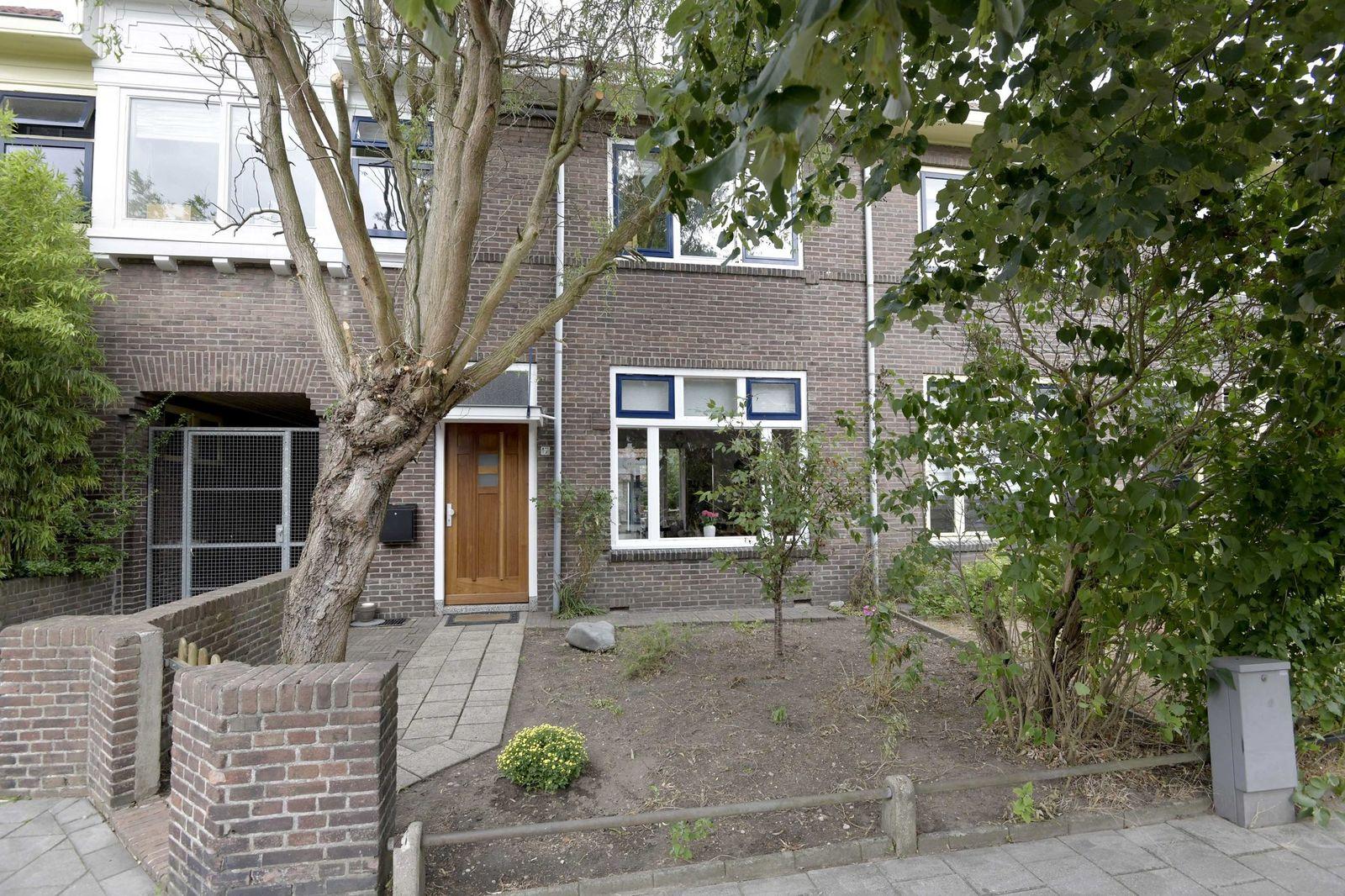Veenweg 17, Deventer