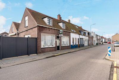 Nieuwstraat 19, Arnemuiden